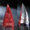 Apollo Corporate Crystal Awards