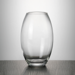 Lantern Clear Crystal and Glass Awards