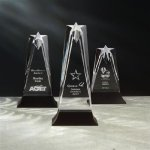 Star Tower Corporate Awards