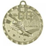 Brite Medals -Cross Country  Cross Country