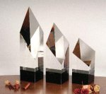 Executive Diamond Pillar Diamond Awards