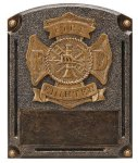 Legends of Fame Award -Fire  Fire   Safety   Military
