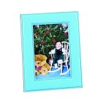 Baby Blue Frame Misc. Gift Awards