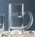 ForeTM Beer Mug Mugs and Tumblers