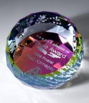 Dome Paperweight Paperweights