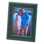 Hunter Frame  Photo Gift Items | Frames