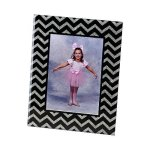 Waves Photo Frame  Photo Gift Items | Frames