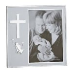 Frame with Religious Icons  Photo Gift Items | Frames