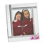 Channing Mirror Frame  Photo Gift Items | Frames