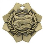 Imperial Medals -Pinewood Derby  Racing