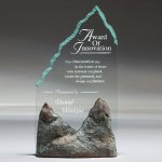 Pyrenees Stone Awards