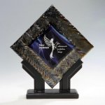 Fusion Plate Stone | Marble Awards