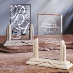 Billboard Stone | Marble Awards