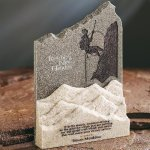 Rainier Stone | Marble Awards