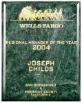 Green Marble Plaque Stone   Marble Awards