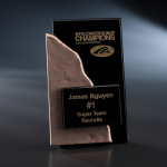 Fine Format 2 Stone   Marble Awards