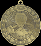 Illusion Medals -Swimming Swimming Trophy Awards