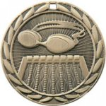 FE Series Medals -Swimming  Swimming