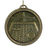 Value Medal Series Awards -Swimming Swimming