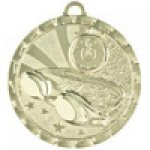 Brite Medals -Swimming  Swimming
