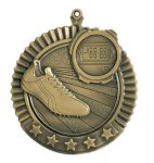 Star Medals -Track Track