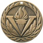 FE Series Medals -Victory  Victory