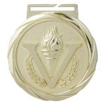 Olympic Medals - Victory Victory