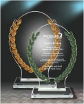 Wreath Award  Wreath Awards